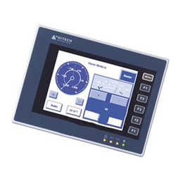 Wholesale P Test - Touch Screen 5.7 inch HMI 2com new inbox PWS6620S-P all items will test before shipping 100% tested perfect quality
