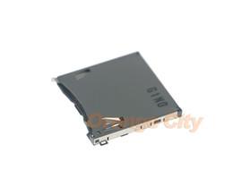 spielkonsole ps Rabatt Genuine Game Cards Spiele Memory Card Slot Ersatz für PS Vita PSV1000 PSV2000 Handkonsole Reparatur Teil