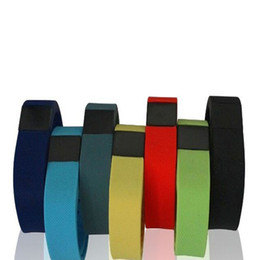 Wholesale news charge TW64S TW64 Fitbit flex smartband Charge HR Activity Wristband Wireless Heart Rate monitor OLED Display smart bracelet better dhl