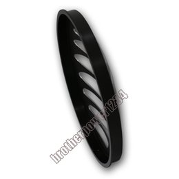"""Wholesale Black Headlight Cover - Black 7"""" CNC Aluminum Headlight Lamp Grill Cover For Harley Glide Road King"""