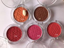 Wholesale 28 Color Eyeshadow Palette Wholesale - 28 Colors for pick Baked Eyeshadow Eye shadow Palette shimmer Makeup
