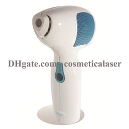 Wholesale Home Diode Laser Hair Removal - HOT home use 808nm diode laser for hair removal