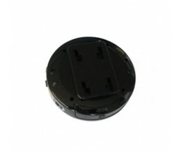 Wholesale Dvr Accident Recorder - Mini DVR-High Definition Car Black Box-Accident Recorder-5.0Mega Pixels-Evidence Collecting
