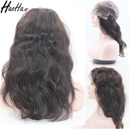 Wholesale Cheap Price Human Hair Wigs - Virgin Brazilian Hair Lace Front Human Hair Wigs For Black Women Hot Promotion Cheap Price Free Shipping Fast Delivery Accept Customized