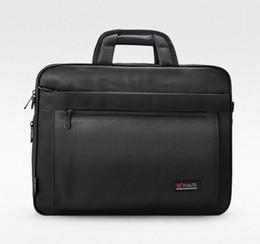 Wholesale Laptop Shoulder Bag 16 - New fashion 16 inch large computer backpack bags nylon laptop bag rucksack business laptop shoulder bags wholesale and retail