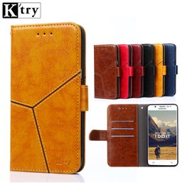 Wholesale Special Case For Iphone - Mix Model New Special Pattern Wallet Case for iPhone 6 6S Plus Case with Card Holder for iPhone 7 Plus Case Fundas