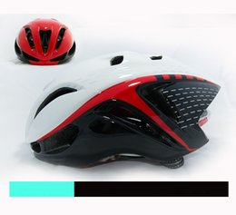 Wholesale Outdoor Bike Cycling Helmet - Bike Helmet Protective Gear Safty Weld for Cycling Outdoor Sport Mountin Ski