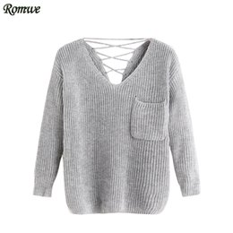 Canada Women Lace Sweater Back Supply, Women Lace Sweater Back ...