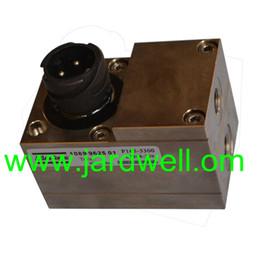 Wholesale Atlas Copco Air - Wholesale 1089-9625-01 pressure transducer applying for Atlas Copco screw air compressor