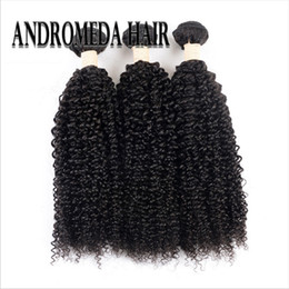 Wholesale Low Price Weave - Malaysian Best Quality 8A Virgin Human Hair Curly Weave Lowest Factory Directly Price 3 Bundles Unprocessed Hair Extensions