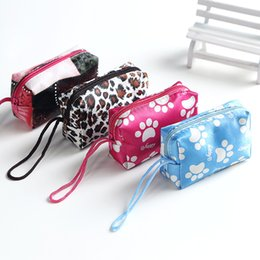 Wholesale Small Bags Organizer - The new style of small bag fashion bag wallet wallet bag