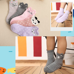 Wholesale China Wholesale Huf Socks - High New Product Baby Socks  Cotton Baby Sock  Soft Baby Socks Made In China