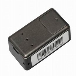 Wholesale Real Magnet - Real Time Listen N11 Mini 2G GSM GPRS Tracker with Magnets for Car Auto Motorcycle Kids elderly US EU Plug GPS Anti-lost Tracker