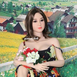 Wholesale Sex Dolls For Men Online - japanese real doll sex dolls inflatable doll from Chinese sex shop online adult sex toys for men artificial hymen adult love toys