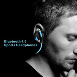 HD снижение качества звука H7 Mini Bluetooth 4.0 тактические спортивные наушники Наушники Наушники Apple HUAWEI Samsung просо и другие мобильные телефоны от