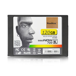Wholesale HanDisk internal Solid State Drive GB GB GB SATA3 cache mb s inch SMI2246XT SSD Drive Disk For Computer EDK001