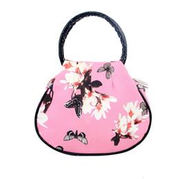 Оптовая продажа-2016 горячие продажа сумки сумки женщины известные бренды цветочные кожа сумка Сумка ретро сумка сумки supplier branded floral handbag wholesale от Поставщики фирменная цветочная сумочка оптом