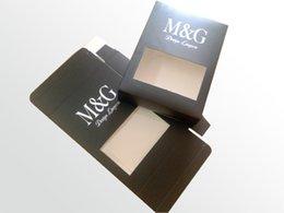 Одежда для пвх онлайн-Упаковывая коробки с окном PVC для одежд/одежды/одеяния/нижнего белья Подгонянные коробки печатания бумажные с проституткой вися Штейн 300~450gr