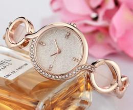 Wholesale Black Jewelry Designers - 2016 Luxury Brand Watches Women Diamonds luxury Watches Brand Women Watches Ladies Designer Wristwatches