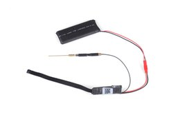 Wholesale Mini Wireless Camera Board - FAIYOU 1080p WIFI IP Remote Wireless Surveillance Hidden Camera Spy Mini P2P Cam CCTV Monitoring Module Board Camera