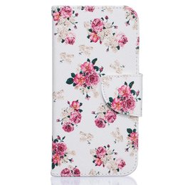 2019 tampa da tampa iphone6 Cor coldre tpu para apple iphone6 6 s protetora flip case capa protetora para iphone6 4.7