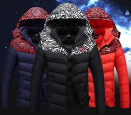 Wholesale 6xl Tactical - Outdoor Sports Military Fleece Warm Men Tactical Jacket Thermal Breathable Hooded men Jacket Coat Outerwear
