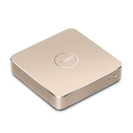Wholesale Mini Pc Ssd - Voyo V1 Vmac Mini PC intel Apollo Lake Pentium N3450 N4200 4GB 8GB ram 120GB 256GB SSD Windows 10.1 WiFi HDMI