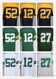 Wholesale 2017 HOT Men Elite Jordy Nelson Eddie Lacy Clay Matthews Randall Cobb packer Aaron Rodgers Stitched Jerseys