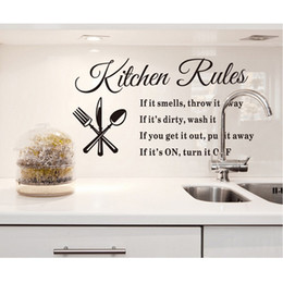 Wholesale Televisions For Wholesale Prices - KG PVC Wall Sticker Removable Sticker Wall Art Whosale Price 8 Styles For Whosale Price Free Shipping