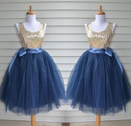 Wholesale Skirt Dresses Girls - Tulle Skirt Prom Party Dresses High Waisted Skirt 2016 New Adult Tutu Skirt For Womens And Girls Special Occasion Dresses