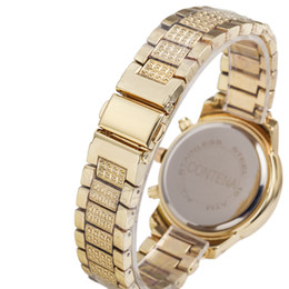 Wholesale Men S Divers Watch - China Watch Factory Mvmt Chrono Roles Watches Men Ladies Watches Luxury Designer Watches Divers Watch 007 Men S Luxury