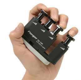 Best guitar finger exerciser- guitarmetrics