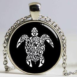 Wholesale Medical Locks - Retro charm design medical caduceus necklace classic caduceus medical symbol pendant personalized docters jewelry gift