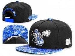 Wholesale Wholesale Seven Hats - SEVENTY SEVEN USA Forever Snapback Fashion USA Snapbacks Snap Backs Hats Womens Mens Trukfit Hip Hop Caps Snap Back Hats Cheap Swag Caps
