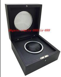 2019 мужские часы цены брендов Фабрика продавец 2018 низкая цена Марка роскошные Мужские для часы Box оригинальный Box женские часы коробки мужчины наручные часы Box дешево мужские часы цены брендов