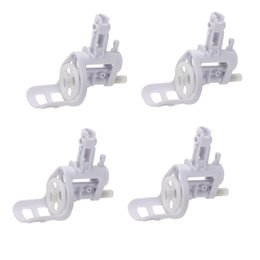 Wholesale Quadrocopter Free Shipping - Original Syma X5c X5 Quadrocopter Parts Motor Base Cover for SYMA X5 X5C X5SC X5SW RC Quadcopter Drone Spare Parts Free Shipping