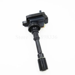 Wholesale Ignition Pack - Ignition Coil MD361710 MD362903 099700-048 for Mitsubishi Carisma Colt Lancer Space Star 1.6 4G18 high pressure pack ignitor