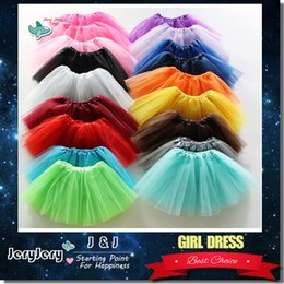 Wholesale Dress Girls Fashion Lace - Classic Fashion Clothing 2017 Baby Tutu Skirt Children Kids Clothing Baby Girls Clothes Princess Girl Dresses Lace