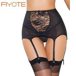 Canada Cheap Underwear For Women Supply, Cheap Underwear For Women ...