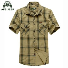 0b18d7bde4dc8 Best Cotton Dress Shirts Coupons, Promo Codes & Deals 2019 | Get ...