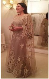 Wholesale Wish Dresses - Plus Size Evening Gowns Evening Dresses For Women Lace Sheath Jewel Fashion Prom Dresses Wish Wap
