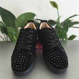 Wholesale Fashio Men - new arrival fashion btin shoes casual fashio dress women and men shoes Luxury Shoes no box