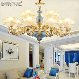 Wholesale 12v Incandescent - New Arrival Crystal Chandelier Light Fixture Hanging Luminaires Lamp for Restaurant Kitchen Foyer Dining room Lighting