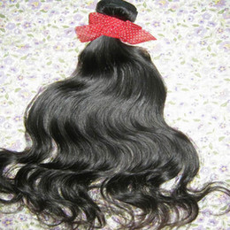 Filipino weave reviews weave glove buying guides on mdhgate best natural 8a raw hair body wave filipino hhman hair unprocessed thick 3 bundles color pmusecretfo Image collections