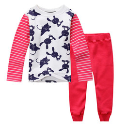 Where to Buy Kids Thermal Underwear Clothing Online? Buy Boys ...