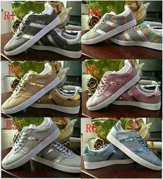 Wholesale Hard Grind - Top Quality 2017 NEW Women Casual Suede MI Gazelle 2 og Grind arenaceous colors Lightweight Walking racer Shoes Size eur36-44