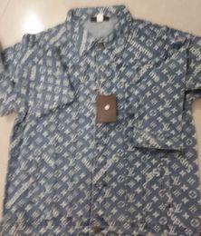 Wholesale Male Printed Denim - Chaquetas hombre 2017 brand jackets men Pablo Kanye MA1 Bomber Jackets Brand male Bombers Coats Windbreaker Casual Denim Jeans Jacket