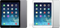 ipad tablet 16gb Rabatt iPad Air Refurbished wie neu Original Apple iPad 5 16 GB 32 GB 64 GB Wifi iPad5 Tablet PC 9,7 Zoll Refurbished Tablet DHL