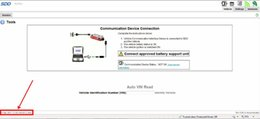 Wholesale Land Rover Sdd - JLR SDD offline software for Land Rover and Jaguar and rang rover v149 [Multilanguage]
