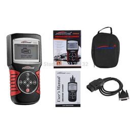 Wholesale Universal Car Diagnostic Tool - Wholesale- car tool, Universal r Diagnostic Scanner Code Reader Scan Tool USB Interface,Car Care tool, Auto malfunction diagnosis